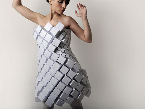 origamidress-3.jpg