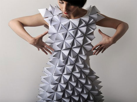 origamidress1.jpg