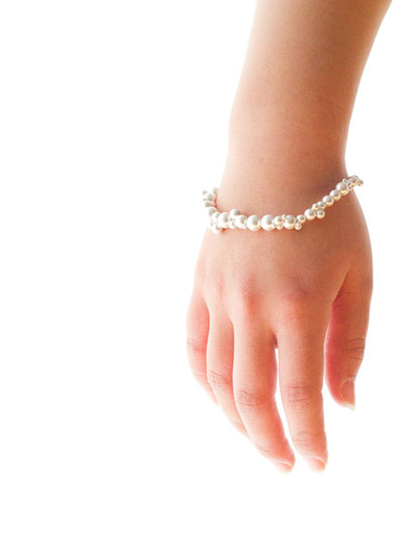 pearl-bracelet.jpg