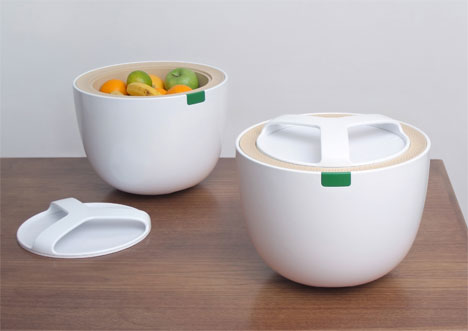 rochus-bowl.jpg