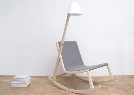 rochus-chair.jpg