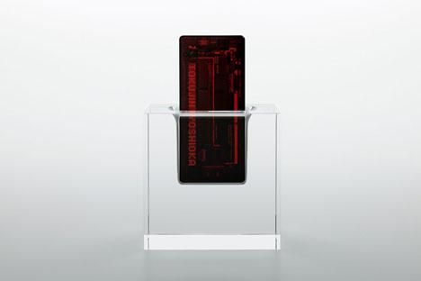 x-ray-stand.jpg