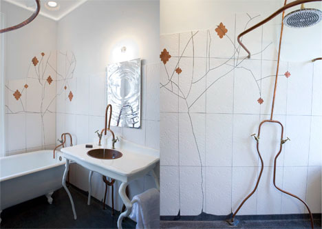 Bathroom_boreudler4.jpg