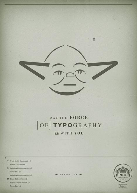 The-force-of-Typography_01.jpg