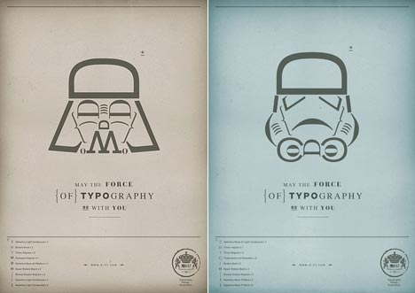 The-force-of-Typography_02.jpg