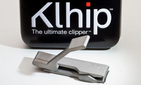 klhip_1.jpg