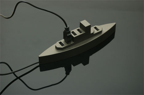 usb-battleship-1.jpg