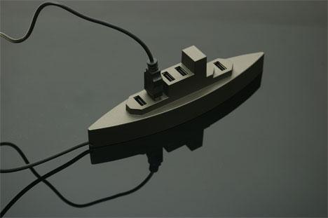 usb-battleship-1.jpg