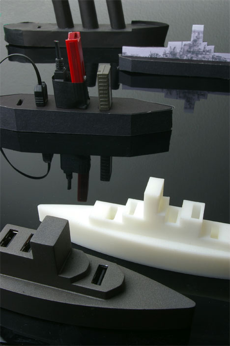 usb-battleship-mockup.jpg