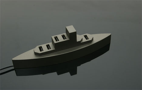 usb-battleship1.jpg