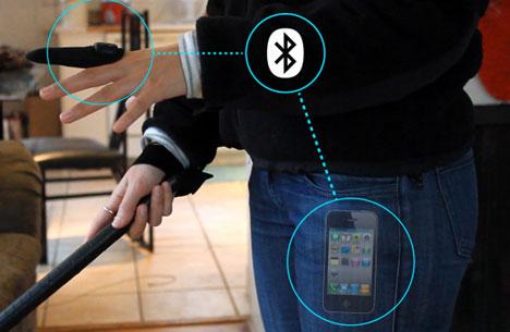 thimble_smartphone.jpg