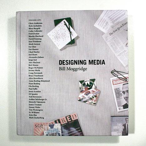 DesigningMedia_01.jpg
