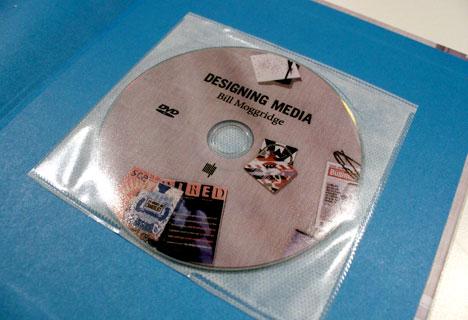 DesigningMedia_06.jpg