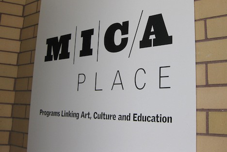 MICA.001.png