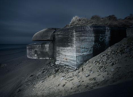 abandonedbunkers5.jpg