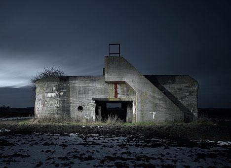 abandonedbunkers6.jpg