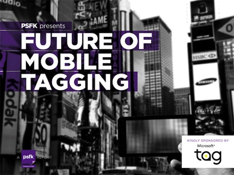 psfk-future-mobile-tagging-cover.jpg