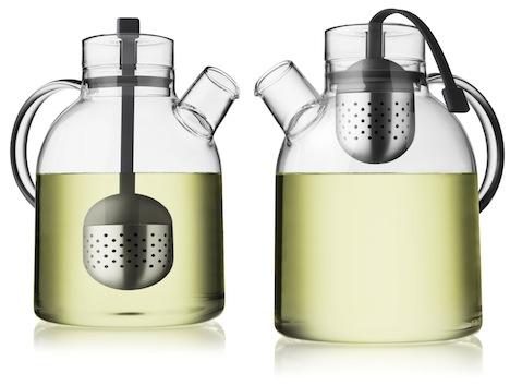 Norm kettle C x2 4545129.jpg