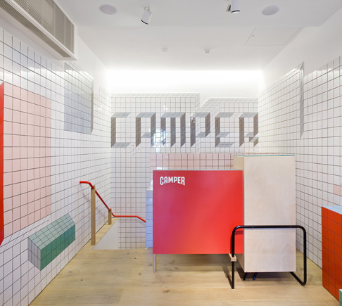 Tomas Alonso_camper store_london_001.jpg