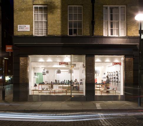 Tomas Alonso_camper store_london_002.jpg