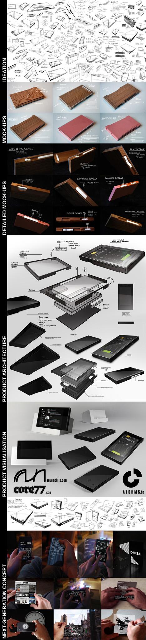 lampi_designproces.jpg