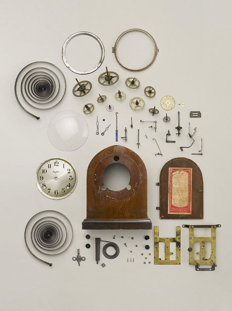 toddmclellan_disassembly_02.jpg