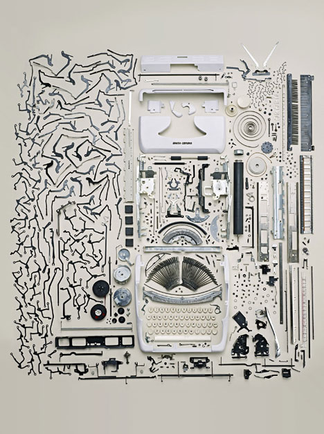 toddmclellan_disassembly_03.jpg