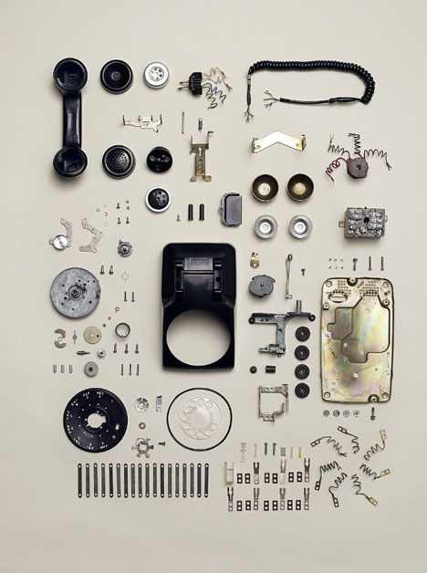 toddmclellan_disassembly_04.jpg