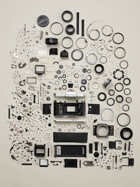 toddmclellan_disassembly_05.jpg