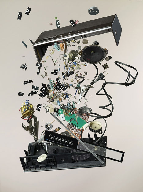 toddmclellan_disassembly_06.jpg