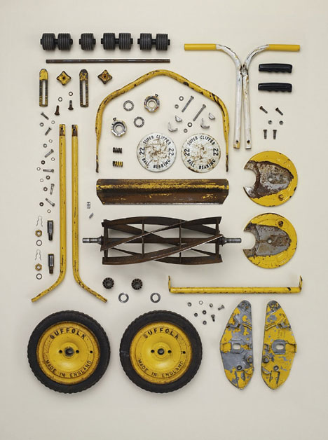 toddmclellan_disassembly_07.jpg