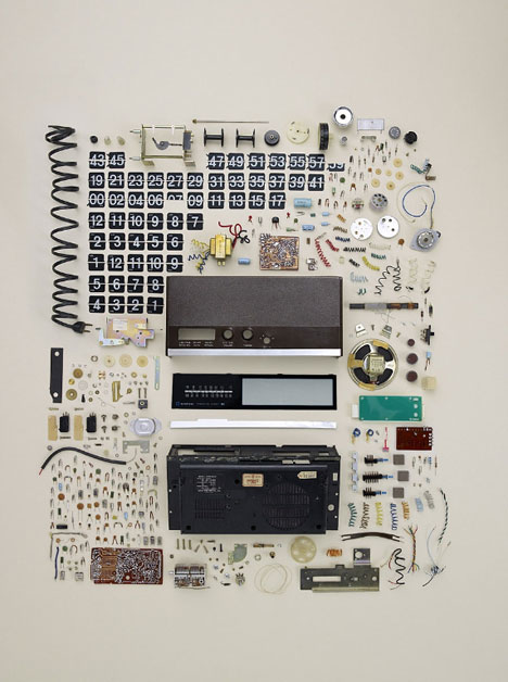 toddmclellan_disassembly_08.jpg