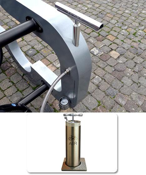 0cyclehoop02.jpg