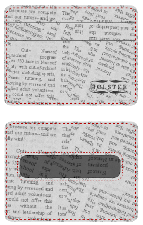 Holstee Wallet from Autoshapes.png