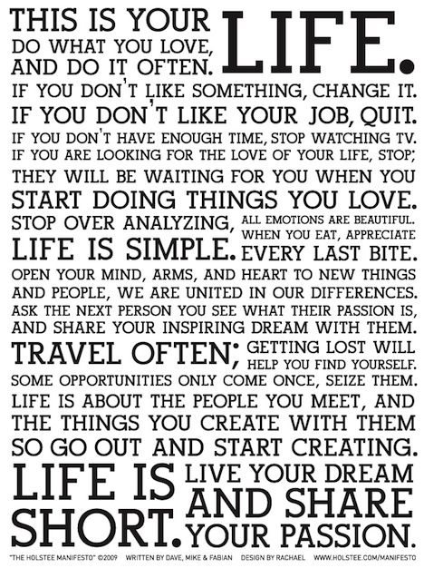 The-Holstee-Manifesto.jpeg