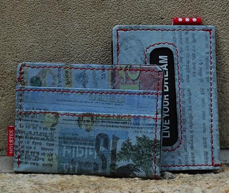 Wallet-9_large.jpeg