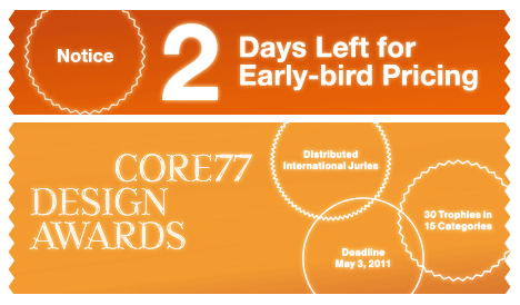 blog_awards_earlybird_2days.png
