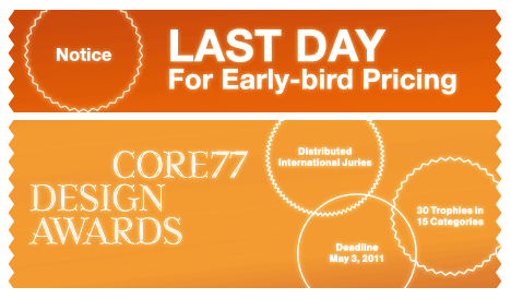 blog_awards_earlybird_lastday.png