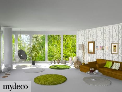 My Deco 3d Room Planner Stunning D Room Planner Games