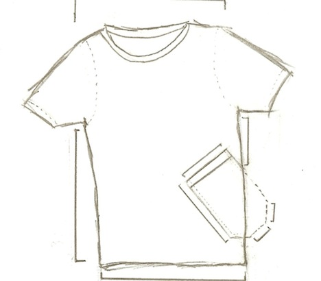 original holstee tee sketch.jpeg