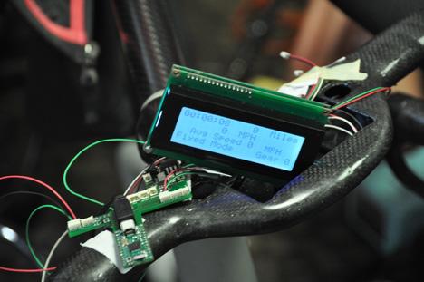 Alpha-LCDinstall.jpg
