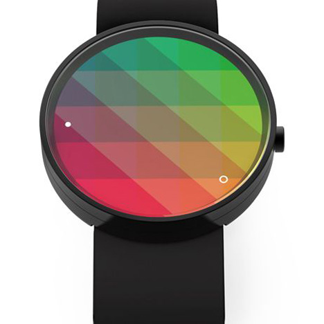 GRO_Design-Kaleidoscope_Watch_Concept.jpg