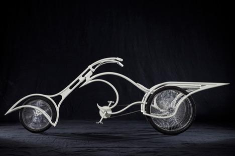Josh_Hadar-Bike-2.jpg