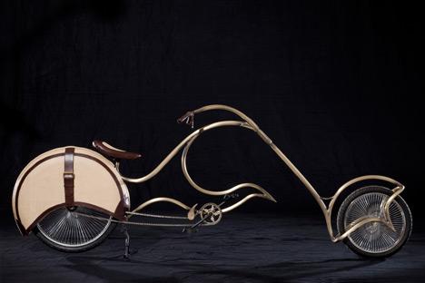 Josh_Hadar-Bike-3.jpg