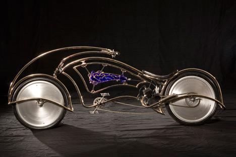 Josh_Hadar-Bike-4.jpg