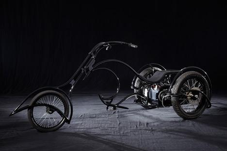 Josh_Hadar-Bike-5.jpg