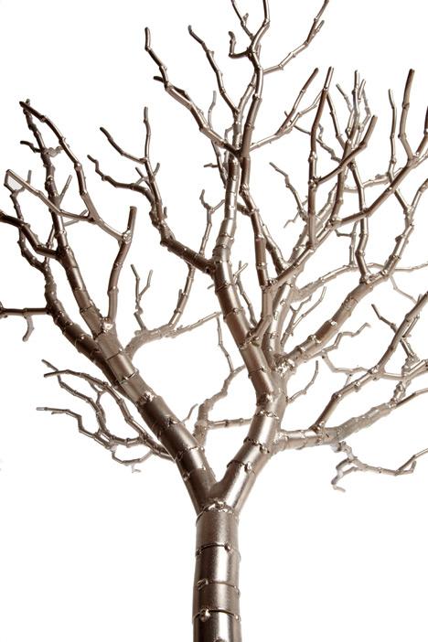 Josh_Hadar-Tree-3.jpg
