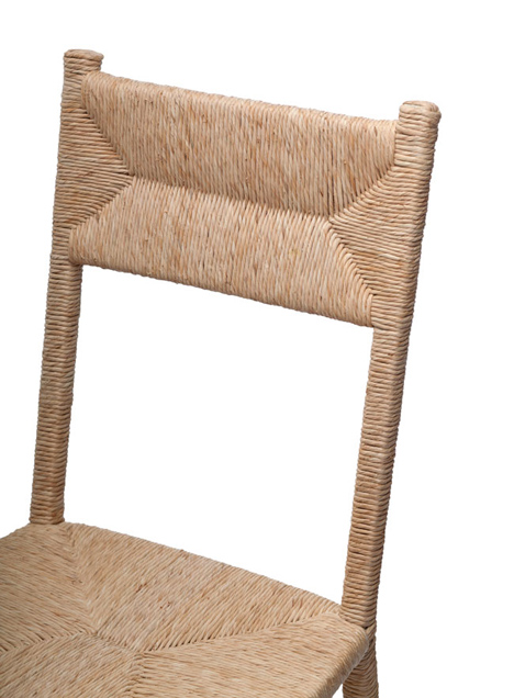 Nocc_rush_chair_1.jpg
