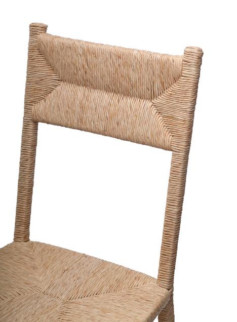 Nocc_rush_chair_1.jpg
