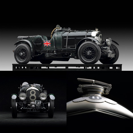 RL-1929_Bentley.jpg